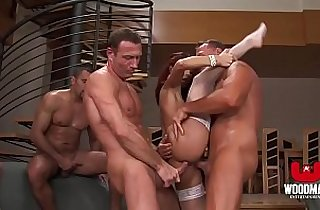 amateur sex, ass, Big butt, Big Dicks, bitch, blowjob, bukkake, tits