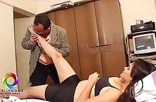 casting, hindi sexy, indian fuck, Indian bhabhi, italy, softcore, tamil fuck