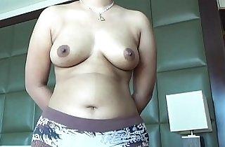 ass, boobs, booty sluts, tits, desi xxx, Giant boob, giant titties, hardcore sex