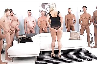 anal, ass, assholes, Big butt, compilated, creampies, cream, cumshots