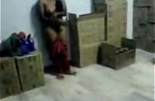 arabs, boss sex, chating, in college, desi xxx, friends, girlfriend, indian fuck