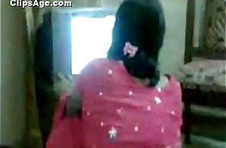 bangladeshis  porn