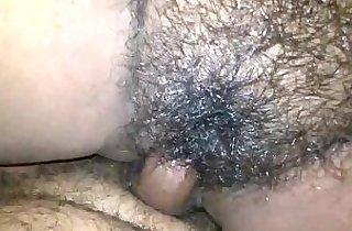 ass, boobs, boss sex, xxx couple, desi xxx, friends, girlfriend, indian fuck