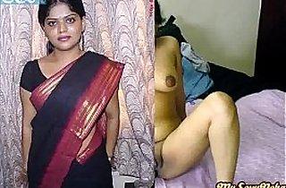 amateur sex, desi xxx, glamour, house wife, indian fuck, Indian bhabhi, pussycats, asian wifes