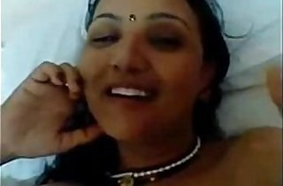 bedroom, brother, desi xxx, homeporn, indian fuck, Indian bhabhi, asian wifes, so young