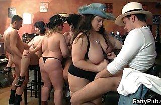 ass, BBW, boobs, tits, fatty, Giant boob, giant titties, hubby xxx