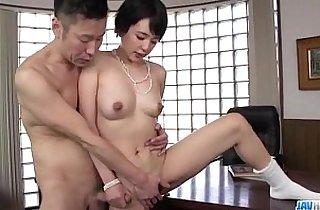 asians, beautiful asians, creampies, fingerfucked, hardcore sex, japaneses, pussycats