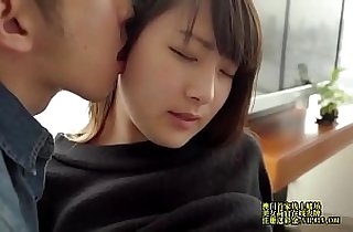 amateur sex, asians, beautiful asians, chicks, HD, japaneses