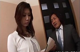 asians, cougars, hitchhiking, horny, japaneses, mature asia, oriental, seduction