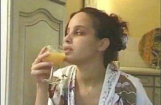 arabs, blonde, blowjob, brunette, tits, cream, cumshots, fetishes