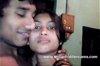 asian babe, bangladeshis  porn, boobs, tits, desi xxx, Giant boob, giant titties, homeporn