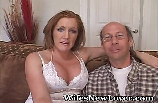 blowjob, cuckold sex, dogging, hardcore sex, hubby xxx, MILF porno, missionary, mom xxx