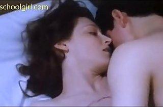 tits, sensual babe, ass, orgasming,