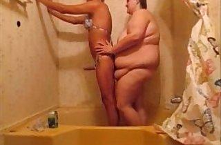 amateur sex, blonde, blowjob, creampies, cream, cumshots, fatty, femdom