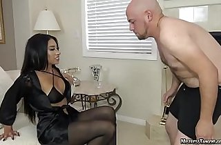 bdsm, cfnm, domination, femdom, fetishes, footfetish, heels, hitchhiking