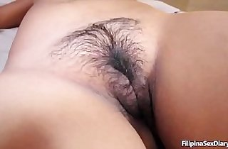 amateur sex, asians, Big Dicks, blowjob, tits, creampies, giant titties, hardcore sex