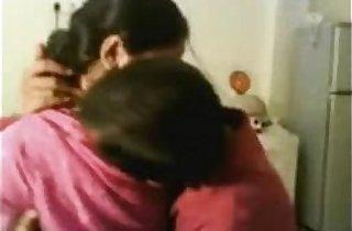 indian fuck, studs, sex teacher