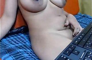 amateur sex, boobs, desi xxx, facesitting, indian fuck, pussycats