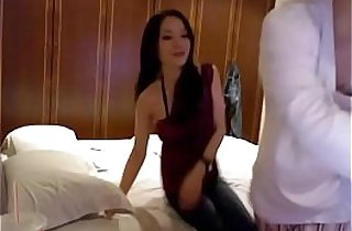 chinese, hiddencamera, malaysian, spycam, web cams