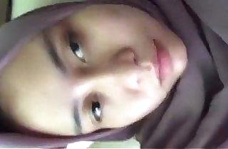 arabs, arab hijab, indonesian porn, masturbating, muslim sex, slim