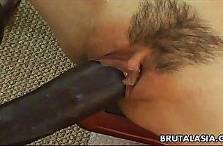 asians, ass, Big butt, Big Dicks, bitch, black  porn, boobs, cream