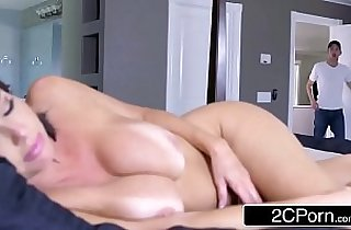 Big Dicks, blowjob, boobs, brunette, busty asian, tits, cougars, dogging