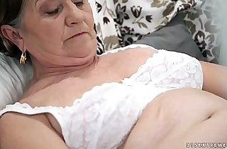 BBW, grannies, hairypussy, hubby xxx, mature asia, mom xxx, old-young, pussycats