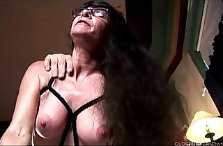 cougars, cream, cumshots, emo punk, facialized, grannies, horny, house wife