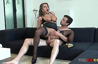 amateur sex, anal, ass, busty asian, tits, cougars, cream, cumshots