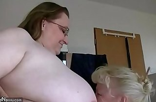 amateur sex, BBW, busty asian, grannies, hitchhiking, ladies, hornylesbo, mature asia