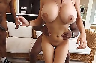 3some fuck, arabs, BBC, Big butt, Big Dicks, black  porn, blowjob, boobs
