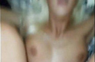 amateur sex, Big Dicks, blonde, heels, pussycats, school sex, studs