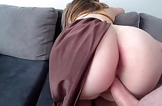 amateur sex, ass, Big butt, booty sluts, creampies, fatty, homeporn, huge asses