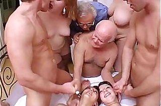 amateur sex, anal, dirty porn, familysex, grandpa xxx, handjob, hardcore sex, orgies