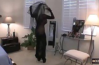 amateur sex, anal, blowjob, cougars, deutsch, mature asia, MILF porno, mom xxx
