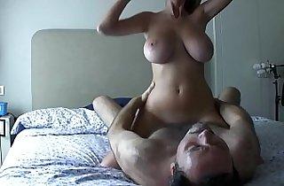 amateur sex, asian babe, ass, blonde, blowjob, boobs, tits, curvy girl