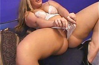 anal, BBW, blonde, jizzed, mature asia