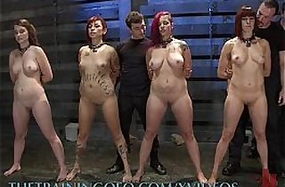 4some, anal, bdsm, bondage, fetishes, sexual games, xxx rough, slaves