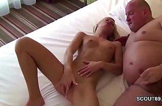 amateur sex, blonde, blowjob, tits, cream, cumshots, deutsch, homeporn