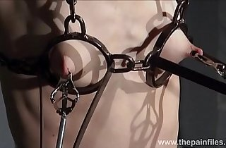bdsm, tits, feet, fetishes, footfetish, punished, slaves
