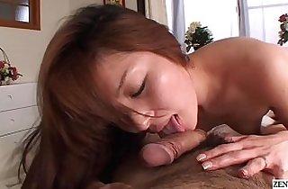 asians, blowjob, cheated, tits, cougars, handjob, HD, japaneses