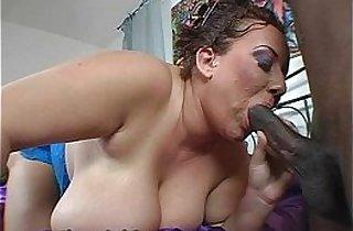 asian babe, black  porn, blowjob, boobs, curvy girl, fatty, hubby xxx, interracial