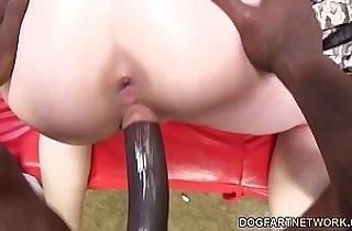 anal, ass, BBC, Big Dicks, black  porn, dogging, huge asses, interracial