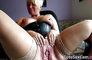 amateur sex, ass, Big butt, blonde, boobs, chating, tits, Giant boob