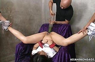 asians, ass, Big Dicks, boobs, cutegirl, hardcore sex, HD, huge asses