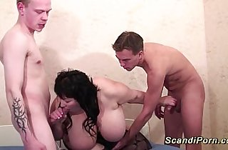 3some fuck, amateur sex, anal, BBW, deep throat, extreme, fatty, fisted