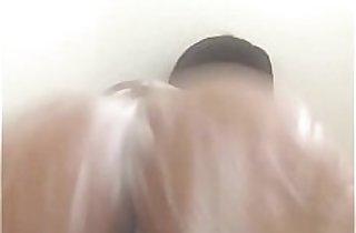 ass, black  porn, pussycats, shower sex, tranny, wet cunt, ball sucking